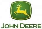 Чистая прибыль Deere & Company за третий квартал составила $899 млн