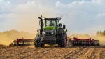 Новое поколение тракторов Fendt 1100 Vario MT выходит на российский рынок