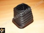 Уплотнение щитка приборов МТЗ 80-38050-12-Б (чехол)